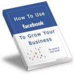 5 Easy Steps to help your business flourish on Facebook